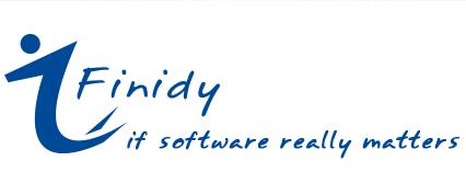 logo-finidy